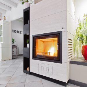 louis air ii vulcar chemin es royer. Black Bedroom Furniture Sets. Home Design Ideas